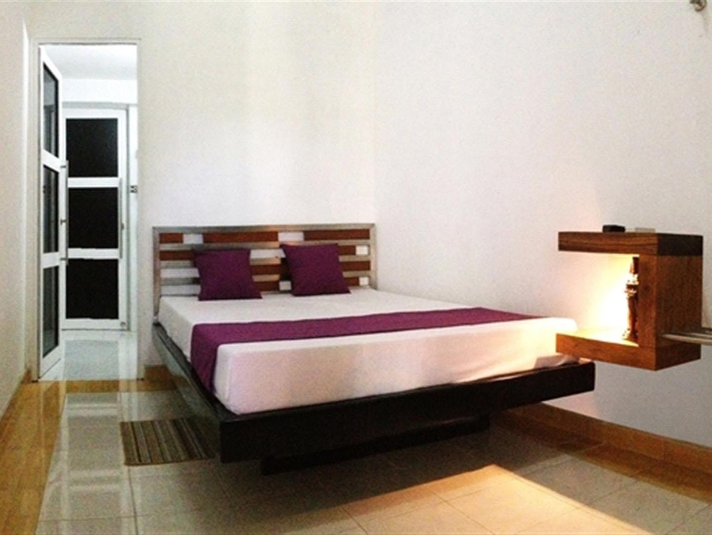Hostal Miramar  -                                                 Room 1