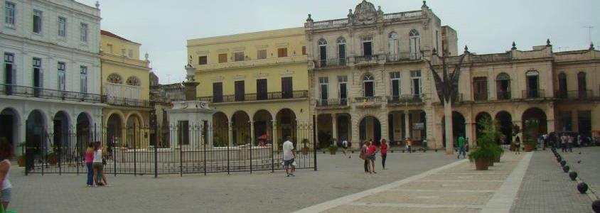 Descubriendo lo auténtico de Cuba, La Habana, Viñales, y Varadero (PQ2020-06)