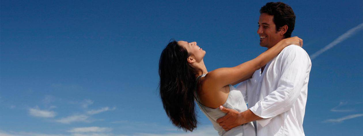 Aventura romántica para recién casados (PQ2019-20)