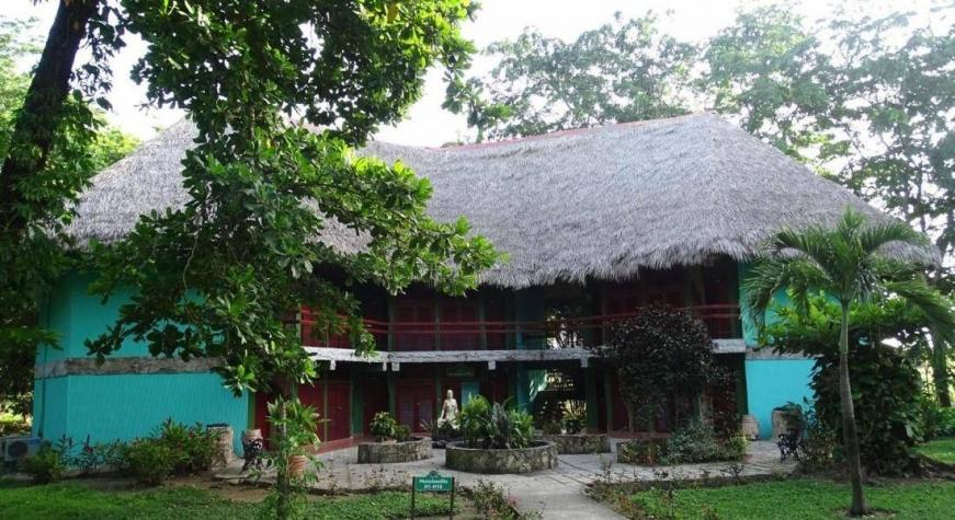 Isolation package COVID19 - Hotel Granjita with breakfast, lunch and dinner included