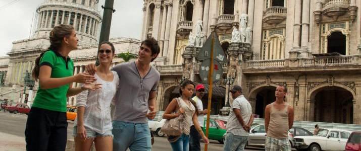 Fly & Drive WEST von Kuba und CAYO SANTA MARIA (FD2021-02)