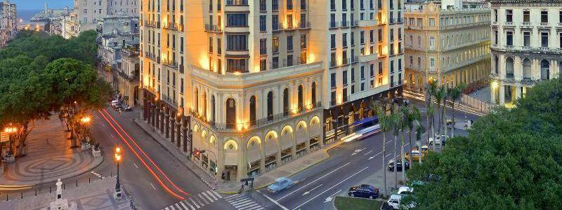STARCOMBI HABANA – VARADERO  CON HOTELES IBEROSTAR 5***** (IB2018-01) (IB2019-01)