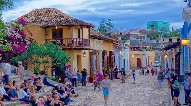 Aventura en el Occidente y Centro de Cuba (PQ2021-01)